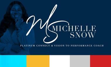 Michelle Snow Company, LLC