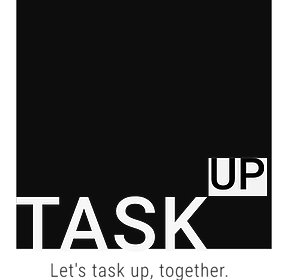 Task Up