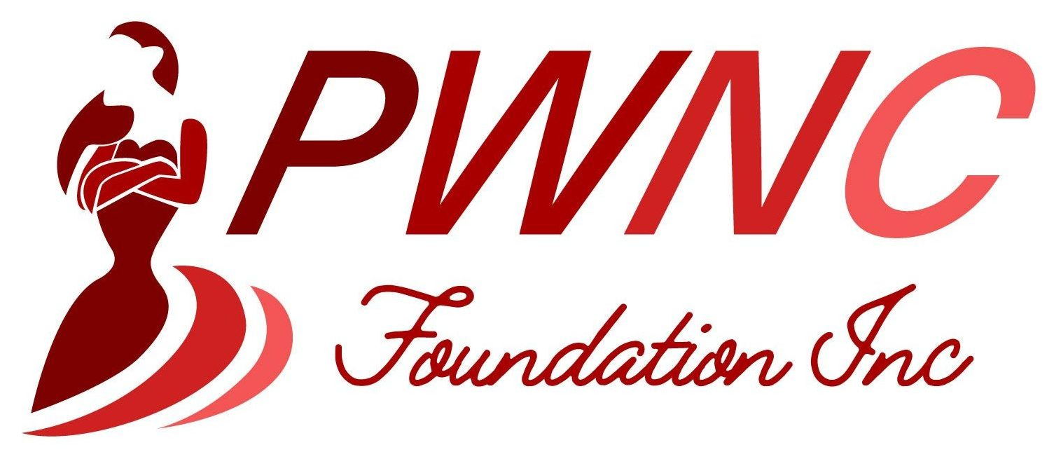PWNC Foundation, Inc.