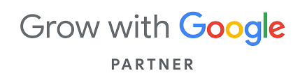 Grow with Google Community Partner