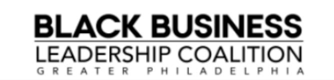 Black Business Leadership Coalition (BBLC)